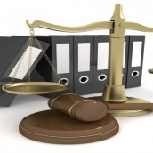What Can a Family Law Attorney Do For You?