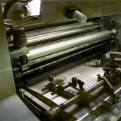 Optimize Your Oklahoma Business with Outdoor Printing in Norman, OK