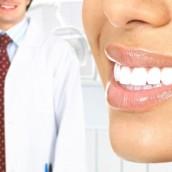 Understanding the Basics of Teeth Whitening in Jackson MI