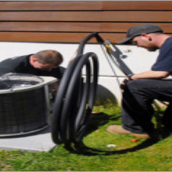 Why Hire Air Conditioner Contractors Kitsap County?