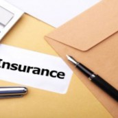 Policies Offered By Insurance Companies In Wichita, KS To Protect Small Businesses