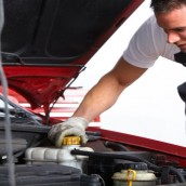 You can save money on auto repairs