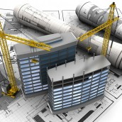 Town Planner – Understanding What This Consultant Does