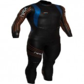Choosing Triathlon and Other Running Gear in Chicago IL