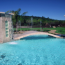 Things to Consider Before Installing an Inground Pool in Orange County