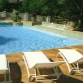 The Benefits Of Hiring A Commercial Pool Service In Sacramento CA