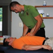 Where To Go When You Need Physical Therapy In Manhattan, KS