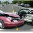 Why It Is Important to Hire Auto Accident Attorneys in Easton