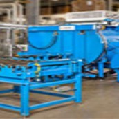 Exploring Different Types of Heat Treating Furnace for Industries
