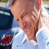 How Chiropractors can Help with Workplace injuries in Round Rock TX