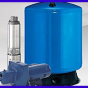 Easy Well Pump Repairs in Wall, NJ