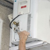 The Best Way To Buy Commercial Air Conditioning Systems In Honolulu