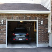 When to Hire Professionals to Repair Garage Doors in Normal IL