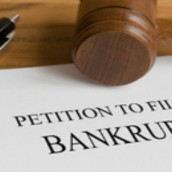 How to Prepare for an Initial Meeting with a Bankruptcy Attorney