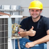 How To Find HVAC Contractors That You Can Trust