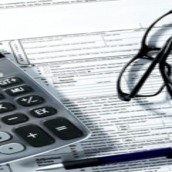 How Income Tax Preparation Is Beneficial To Business Owners And Consumers