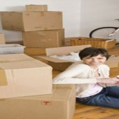 How to Find Reliable Piano Movers in Fairfield