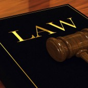 Obtaining Compensation For a Partial Disability Often Requires an Attorney