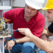 Finding the Right HVAC Services Company in Camp Hill