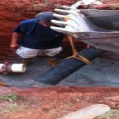 You Need a Good Plumbing Technician to Keep Your Plumbing in Good Condition