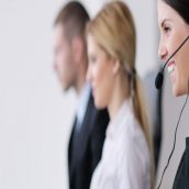 Taking A Closer Look At Call Center Management In St. Louis