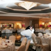 How to Find the Right Wedding Kosher Caterer in Livingston