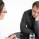 The Pros and Cons of Ibogaine Drug Addiction Treatment