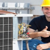 Reasons to Call One of the Local Heating And Cooling Contractors Today