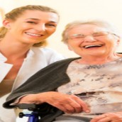 When It's Time To Forgo Curative Care, Home Nursing Care Will Help During This Difficult Time