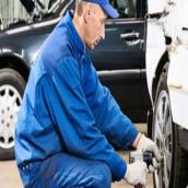 Saving Money on Transmission Repair in Mesa