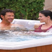 Finding Quality Hot Tub Spas in League City With Reliable Maintenance and Repairs