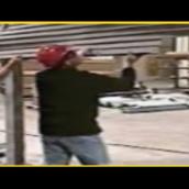 Get an Overhead Door Repair Taken Care of Quickly