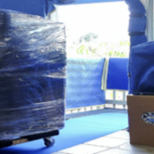 Making The Home Easily Accessible For Moving Companies