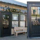 Deciding Which Commercial Doors in Florida are Right for Your Business