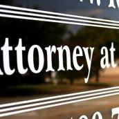 When Are Civil Trial Attorneys in Louisiana Necessary?