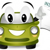 What Work Does an Auto Insurance Agent Do?