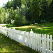 Why Hire a Professional for Fence Installation?