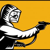 Annapolis Exterminators Help To Protect Your Home and Investment