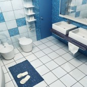 The Role of Bathroom Remodeling Contractors in Whitehouse Station, NJ