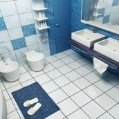 Top Three Sanitation Improvements to Make Today