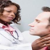 Reasons to Need Throat Treatment in Atlantic City, NJ