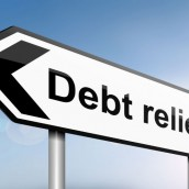 A Debt Relief Lawyer Can Help Clients Avoid the Credit Counseling Trap