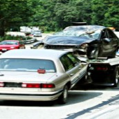 Contact a Medium Duty Towing Service for Emergency Towing