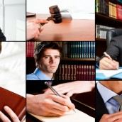 Mediation Lawyers Help Many Through a Difficult Time