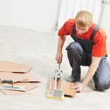Visit a Flooring Store in Fort Myers, FL First Before Installing a Floor