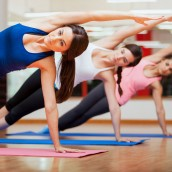 Why Take Yoga Classes in Miami-Dade, Broward and Palm Beach Areas