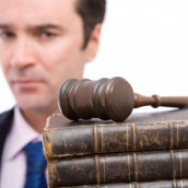 The Basics of Probate Law in Sacramento