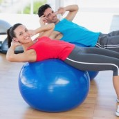 Choosing The Right Personal Trainer For You