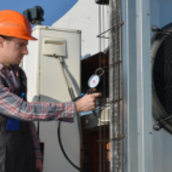 What Homeowners Can Learn from HVAC Contractors