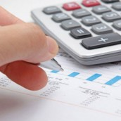 How Small Business Owners can Alleviate the Stress Surrounding Business Taxes